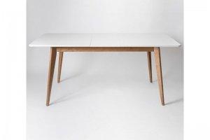Стол Пегас Plus - Мебельная фабрика «DAIVA»