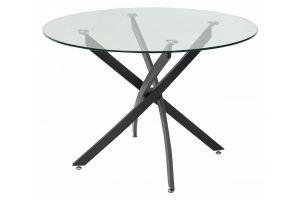 Стол PETAL D110 - Импортёр мебели «М-Сити (Малайзия)»