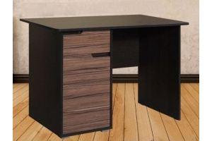 Стол письменный 12 - Мебельная фабрика «ВиТа-мебель»