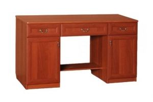 Стол письменный 1Р - Мебельная фабрика «МебельШик»