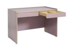 Стол письменный - Мебельная фабрика «Новодвинская мебельная фабрика»