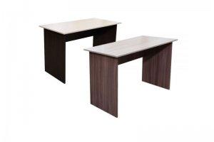 Стол письменный - Мебельная фабрика «ДОСТО»