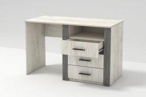Стол письменный - Мебельная фабрика «Форс»