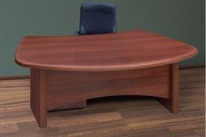 Стол письменный Астра - Мебельная фабрика «Астмебель»