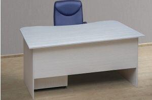 Стол письменный Авола - Мебельная фабрика «Астмебель»