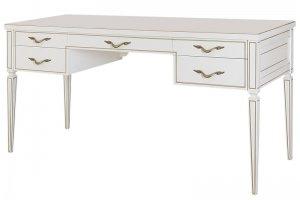 Стол письменный Классика 3 - Мебельная фабрика «Кавелио»