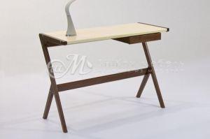 Стол письменный Коста-Рика - Мебельная фабрика «ШиковМебель»