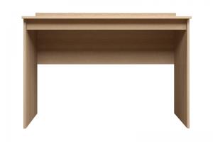 Стол письменный Квест 16 - Мебельная фабрика «Ижмебель»