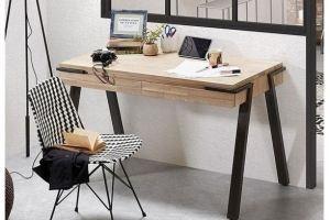 Стол письменный Лофт 4 - Мебельная фабрика «ЯСЕНЬ-ПЕНЬ»