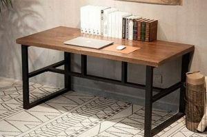 Стол письменный Лофт 6 - Мебельная фабрика «ЯСЕНЬ-ПЕНЬ»