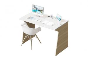 Стол письменный Отличник - Мебельная фабрика «Приволжская»