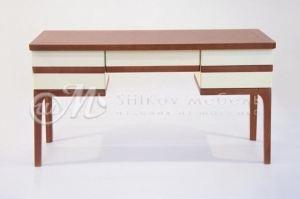 Стол письменный Парагвай - Мебельная фабрика «ШиковМебель»