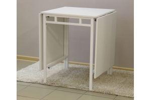 Стол письменный раскладной - Мебельная фабрика «Гайвамебель»