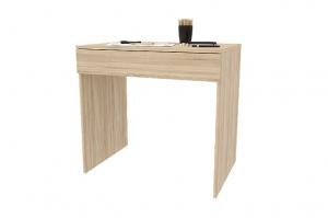 Стол письменный Рейн 800 - Мебельная фабрика «Приволжская»