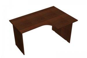 Стол письменный С-8 - Мебельная фабрика «Калина»