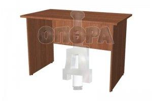 Стол письменный СФ 212 - Мебельная фабрика «Опора Д»