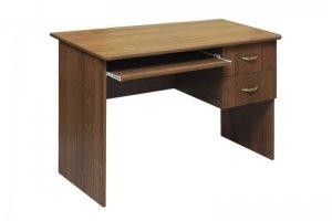 Стол письменный СК 1 - Мебельная фабрика «Планета Мебель»