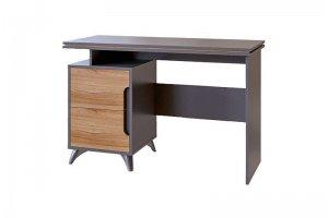 Стол письменный Сканди - Мебельная фабрика «CALPE»