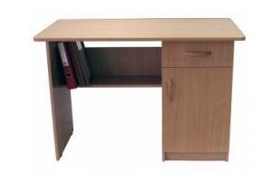 Стол письменный СП 1Н - Мебельная фабрика «Успех»