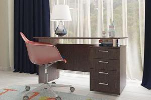 Стол письменный СП 2 - Мебельная фабрика «Ваша мебель»