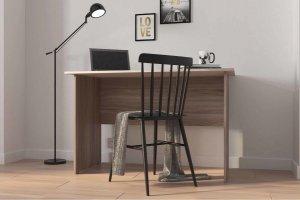 Стол письменный СП 5 - Мебельная фабрика «Ваша мебель»