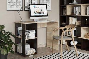 Стол письменный СП-5 - Мебельная фабрика «Стиль»