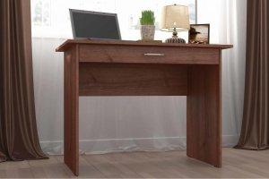 Стол письменный СП 6 - Мебельная фабрика «Ваша мебель»