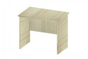 Стол письменный СП 9 - Мебельная фабрика «Карат-Е»