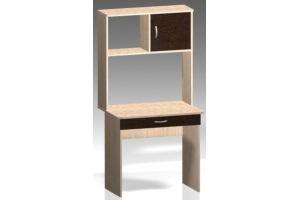 Стол письменный СП9 - Мебельная фабрика «ВикО Мебель»