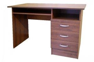 Стол письменный Вea 91 - Мебельная фабрика «ВЕА-мебель»