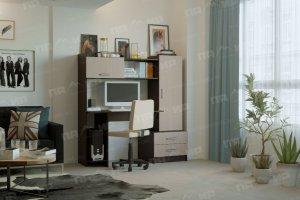 Стол ПКС-7 - Мебельная фабрика «Памир»