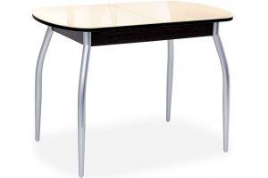 Стол Портофино-1 EVO - Мебельная фабрика «Кубика»