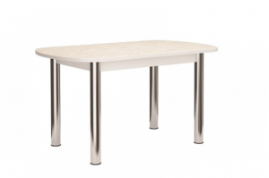 Стол постформинг обеденный - Мебельная фабрика «АверсПлюс»