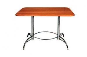 Стол Престиж 2 - Мебельная фабрика «Магеллан Мебель»