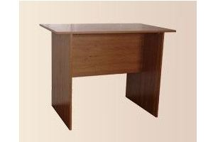 Стол приставка офисный - Мебельная фабрика «Мартис Ком»