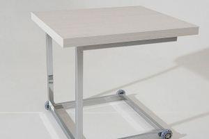 Стол приставкной Assistant - Мебельная фабрика «HASTA»