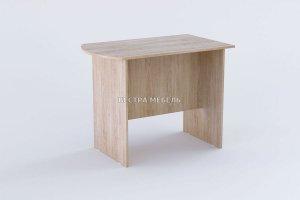 Стол приставной - Мебельная фабрика «Вестра»