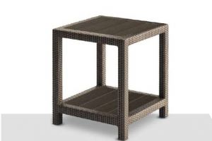 Стол приставной Каталония - Мебельная фабрика «RAMMUS»