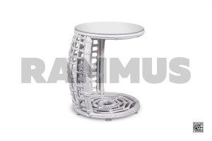 Стол приставной Санторини - Мебельная фабрика «RAMMUS»