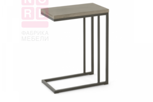 Стол приставной Тауэр - Мебельная фабрика «Норд»