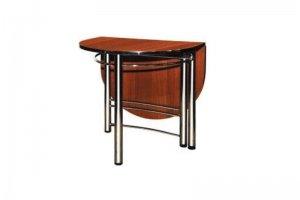 Стол пристенный - Мебельная фабрика «Магеллан Мебель»