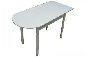 Стол пристенный - Мебельная фабрика «VALERIA»