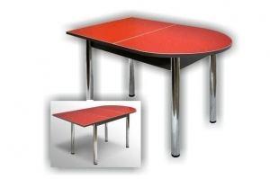 Стол Пристенный раздвижной - Мебельная фабрика «Катрин»