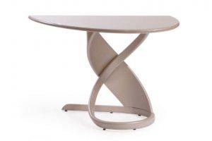Стол пристенный Виртуоз П - Мебельная фабрика «Актуальный Дизайн»