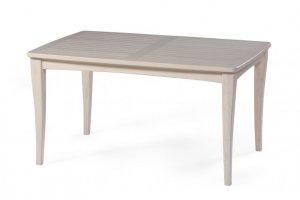 Стол прямоугольный Аристократ (ель) - Мебельная фабрика «Леда»