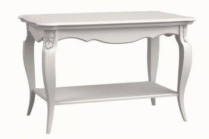 Стол прямоугольный B102 - Мебельная фабрика «АЛЕТАН»