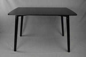 Стол прямоугольный Лофт - Мебельная фабрика «Долорес»
