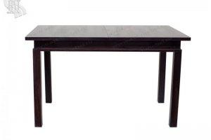 Стол прямоугольный Мартора - Мебельная фабрика «АСТ-мебель»
