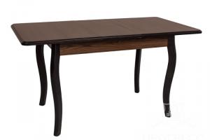 Стол Прямоугольный раскладной - Мебельная фабрика «Прогресс»
