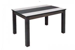 Стол прямоугольный с фотопечатью Фараон - Мебельная фабрика «Магеллан Мебель»